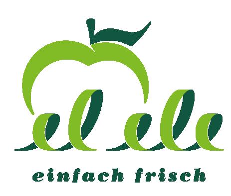 Obst und Gemüse Großhandel Essen