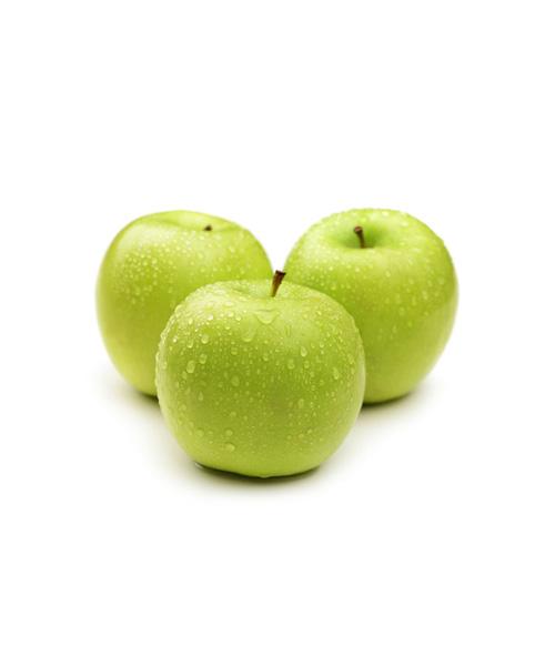apples-elele-1